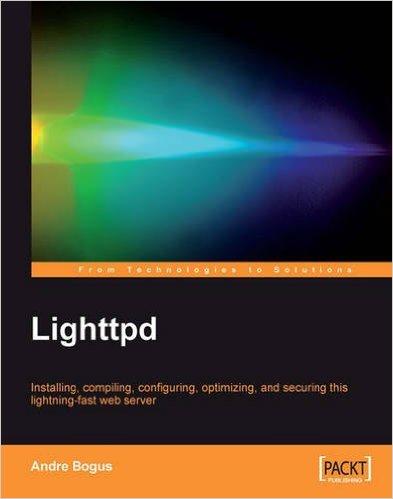 Lighttpd