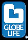 Globe Life Insurance