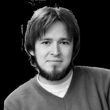 Igor Rodionov