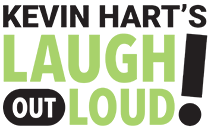 LaughOutLoud.com