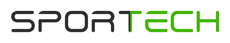 Sport Technology Ltd.