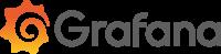 Grafana