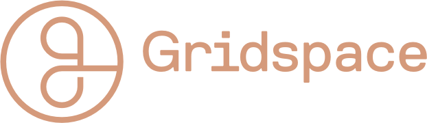 Gridspace