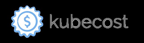 KubeCost