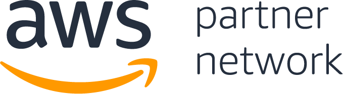 Amazon Partner Network (APN)