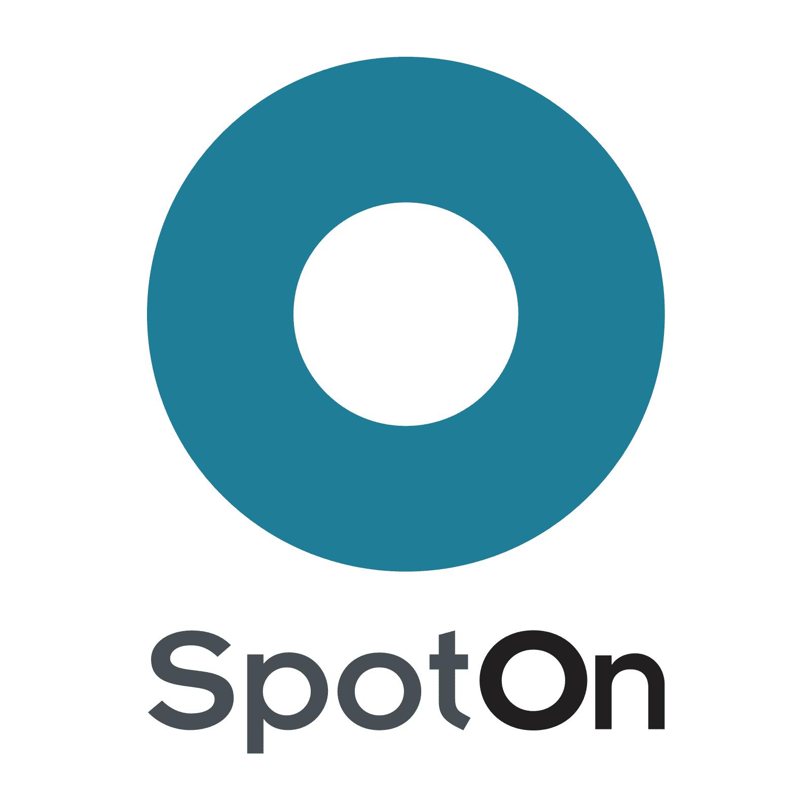 SponOn, Inc.