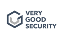 Very Good Security